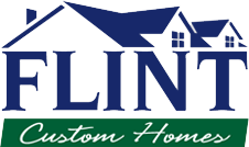 Flint Custom Homes